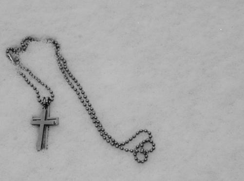faith or fear1